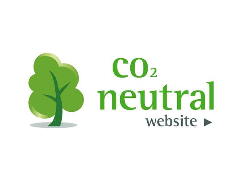 Ingen Co2 Logo